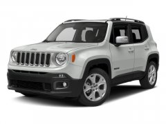 Used-2016-Jeep-Renegade-FWD-4dr-Limited