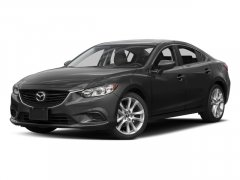 Used-2016-Mazda-Mazda6-4dr-Sdn-Auto-i-Touring