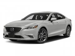 Used-2016-Mazda6-4dr-Sdn-Auto-i-Grand-Touring