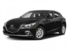 Used-2016-Mazda-Mazda3-5dr-HB-Auto-s-Grand-Touring