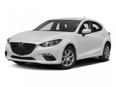 Used-2016-Mazda-Mazda3-5dr-HB-Auto-i-Sport