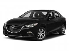 Used-2016-Mazda3-4dr-Sdn-Auto-i-Sport