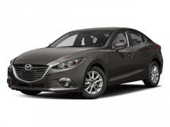 Used-2016-Mazda-Mazda3-4dr-Sdn-Auto-i-Touring