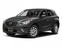Used-2016-Mazda-CX-5-20165-AWD-4dr-Auto-Sport