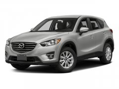 Used-2016-Mazda-CX-5-20165-AWD-4dr-Auto-Touring