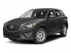 Used-2016-Mazda-CX-5-20165-FWD-4dr-Auto-Sport