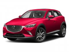 Used-2016-Mazda-CX-3-AWD-4dr-Grand-Touring