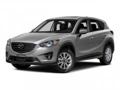 Used-2016-Mazda-CX-5-AWD-4dr-Auto-Touring
