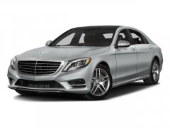 Used-2016-Mercedes-Benz-S-Class-4dr-Sdn-S-550-4MATIC
