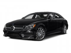 Used-2016-Mercedes-Benz-CLS-4dr-Sdn-CLS-550-4MATIC