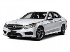Used-2016-Mercedes-Benz-E-Class