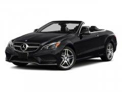Used-2016-Mercedes-Benz-E-Class-2dr-Cabriolet-E-400-RWD