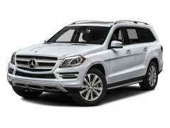 Used-2016-Mercedes-Benz-GL-4MATIC-4dr-GL-450