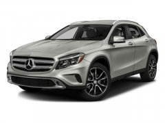Used-2016-Mercedes-Benz-GLA-4MATIC-4dr-GLA-250