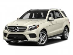 Used-2016-Mercedes-Benz-GLE-4MATIC-4dr-GLE-400