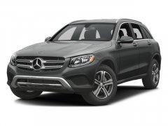 Used-2016-Mercedes-Benz-GLC-4MATIC-4dr-GLC-300