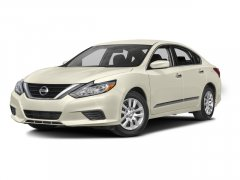 Used-2016-Nissan-Altima-4dr-Sdn-I4-25-SV