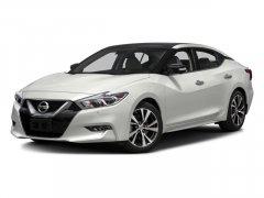Used-2016-Nissan-Maxima-4dr-Sdn-35-Platinum
