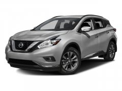 Used-2016-Nissan-Murano-AWD-4dr-SV