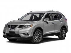 Used-2016-Nissan-Rogue-AWD-4dr-SL