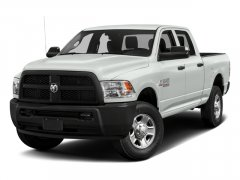 Used-2016-Ram-3500-4WD-Crew-Cab-149-Tradesman