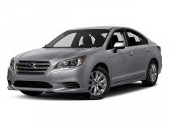 Used-2016-Subaru-Legacy-4dr-Sdn-25i-Premium-PZEV