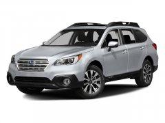 Used-2016-Subaru-Outback-4dr-Wgn-25i-Limited-PZEV