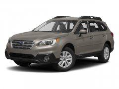 2016-Subaru-Outback-25i-Premium