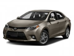 Used-2016-Toyota-Corolla-4dr-Sdn-CVT-LE