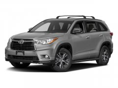 Used-2016-Toyota-Highlander-AWD-4dr-V6-XLE