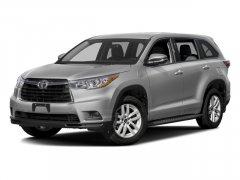 Used-2016-Toyota-Highlander-AWD-4dr-V6-LE