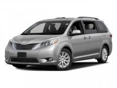 Used-2016-Toyota-Sienna-5dr-8-Pass-Van-XLE-Premium--FWD