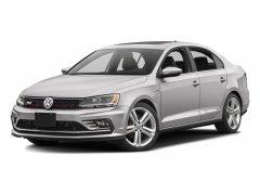 Used-2016-Volkswagen-Jetta-Sedan