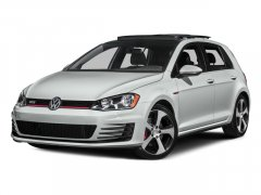 Used-2016-Volkswagen-Golf-GTI-AUTOBAHN-W-PERFOR