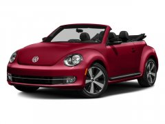 Used-2016-Volkswagen-Beetle-Convertible-2dr-Auto-18T-SE-PZEV