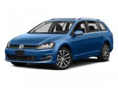 Used-2016-Volkswagen-Golf-SportWagen-4dr-Man-TSI-S