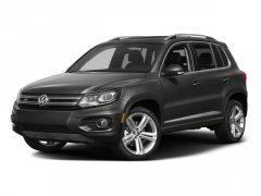 Used-2016-Volkswagen-Tiguan