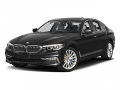 Used-2017-BMW-5-Series-530i-xDrive-Sedan