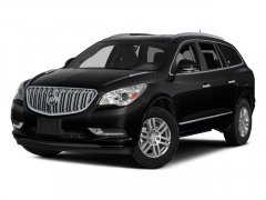 Used-2017-Buick-Enclave-AWD-4dr-Premium