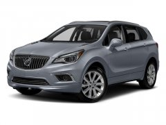 Used-2017-Buick-Envision-AWD-4dr-Premium-II