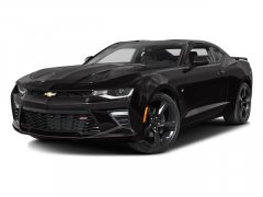 Used-2017-Chevrolet-Camaro-2dr-Cpe-SS-w-2SS