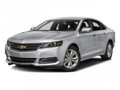Used-2017-Chevrolet-Impala-4dr-Sdn-LT-w-1LT