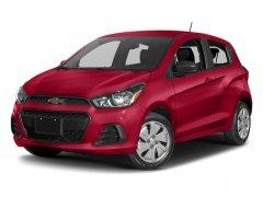 Used-2017-Chevrolet-Spark-5dr-HB-CVT-LS
