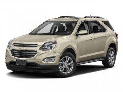 Used-2017-Chevrolet-Equinox-AWD-4dr-LT-w-1LT