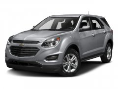 Used-2017-Chevrolet-Equinox-FWD-4dr-LS