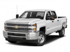 Used-2017-Chevrolet-Silverado-3500HD-4WD-Crew-Cab-1677-Work-Truck