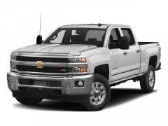 Used-2017-Chevrolet-Silverado-2500HD-4WD-Crew-Cab-1537-LTZ