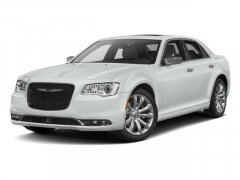Used-2017-Chrysler-300-300C-RWD