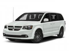 Used-2017-Dodge-Grand-Caravan-GT