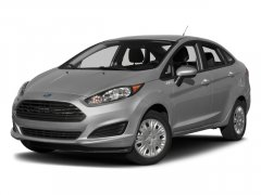 Used-2017-Ford-Fiesta-SE-Sedan